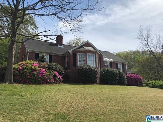 501 S 21st Ave, Birmingham, AL - USA (photo 2)