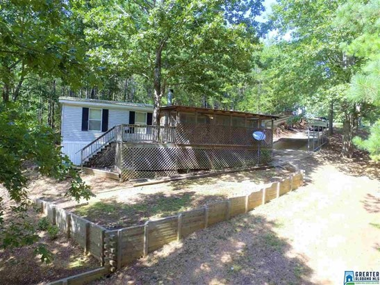 50 Duck Cove Ln, Shelby, AL - USA (photo 1)