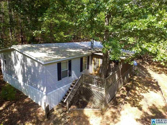 50 Duck Cove Ln, Shelby, AL - USA (photo 5)