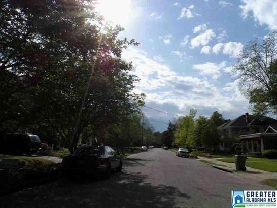 397 Winthrop Ct, Montgomery, AL - USA (photo 2)