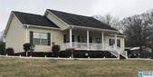 660 Collum St, Jemison, AL - USA (photo 1)