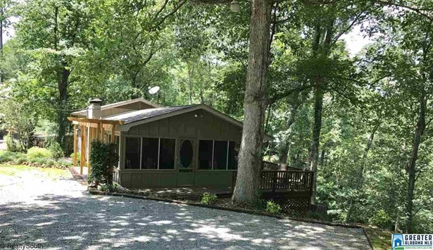 8650 Smith Camp Rd, Adger, AL - USA (photo 2)