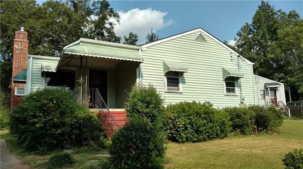 475 Washington Court, Auburn, AL - USA (photo 1)