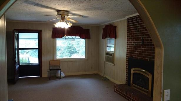 475 Washington Court, Auburn, AL - USA (photo 4)