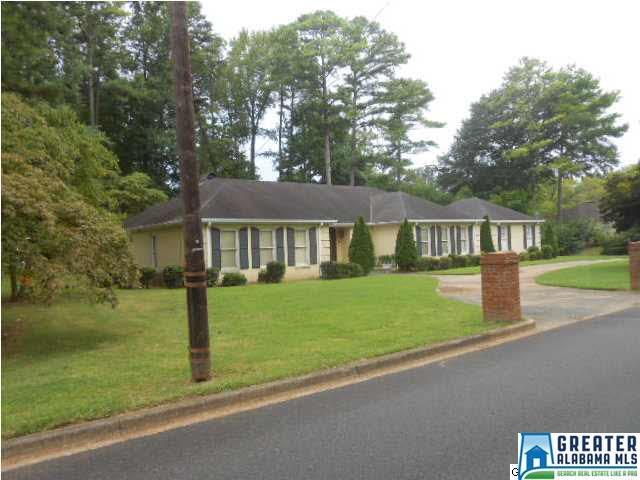 1037 Jeffery Dr, Birmingham, AL - USA (photo 3)