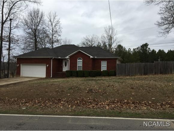 1007 Sullivan Rd, Sumiton, AL - USA (photo 2)