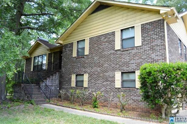 5281 Hollis Goodwin Rd, Dora, AL - USA (photo 1)