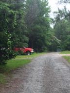 Cedar Ridge, Camp Hill, AL - USA (photo 3)