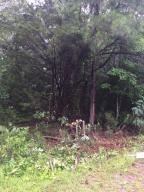 Cedar Ridge, Camp Hill, AL - USA (photo 5)