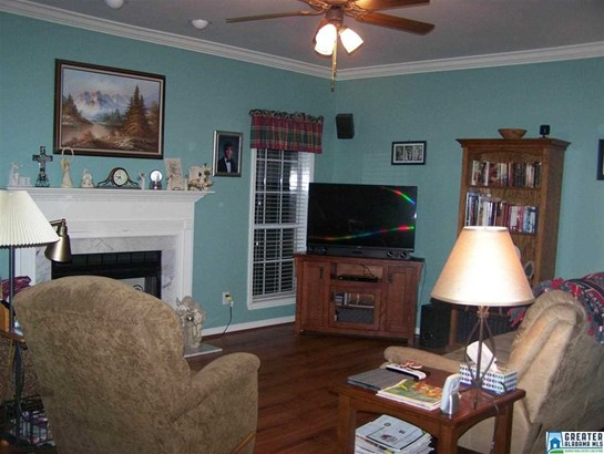 12770 Edgewood Dr, Lake View, AL - USA (photo 5)