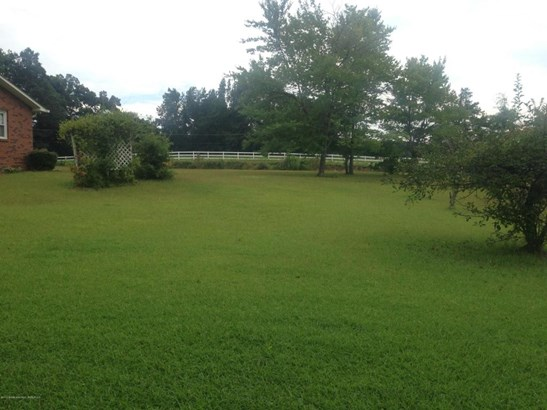 1304 County Road 54, Haleyville, AL - USA (photo 4)