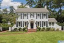 2924 Surrey Rd, Mountain Brook, AL - USA (photo 1)