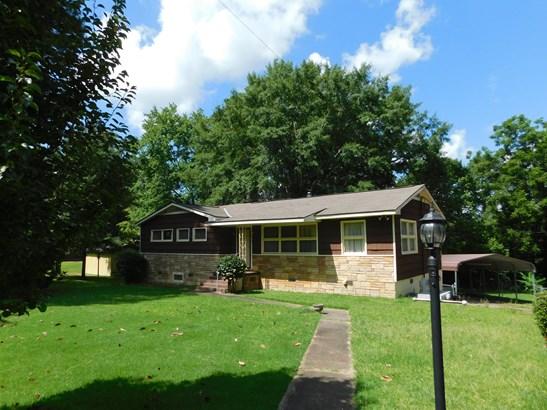 634 Springhill Rd, Alexander City, AL - USA (photo 1)