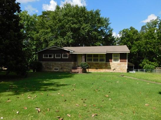634 Springhill Rd, Alexander City, AL - USA (photo 2)