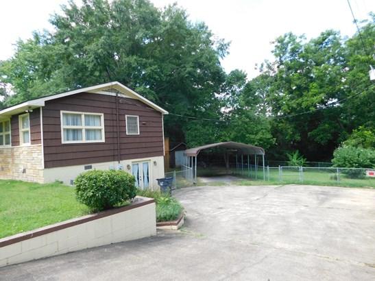 634 Springhill Rd, Alexander City, AL - USA (photo 4)