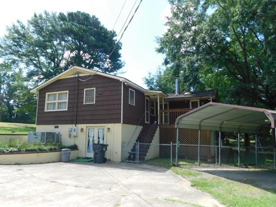 634 Springhill Rd, Alexander City, AL - USA (photo 5)