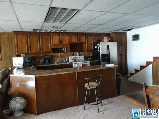 609 Darden Ln, Adger, AL - USA (photo 3)