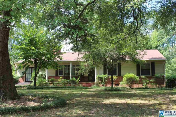 1010 Longbrook Dr, Jasper, AL - USA (photo 2)
