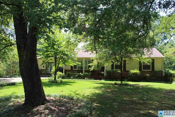 1010 Longbrook Dr, Jasper, AL - USA (photo 3)
