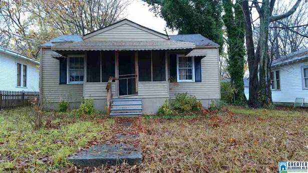 7825 N 6th Ave, Birmingham, AL - USA (photo 1)
