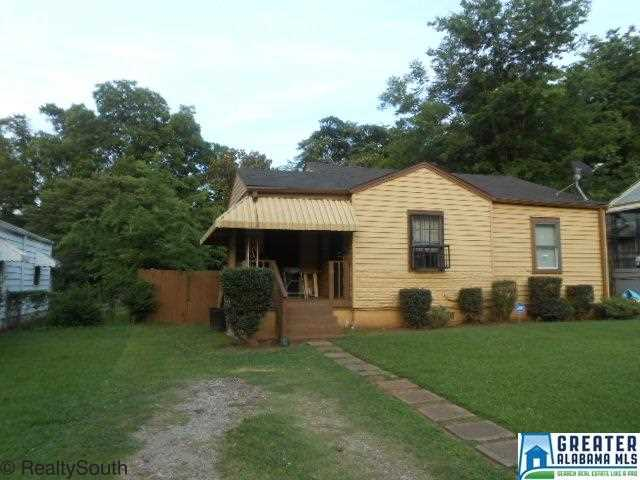 905 N 47th St, Birmingham, AL - USA (photo 1)