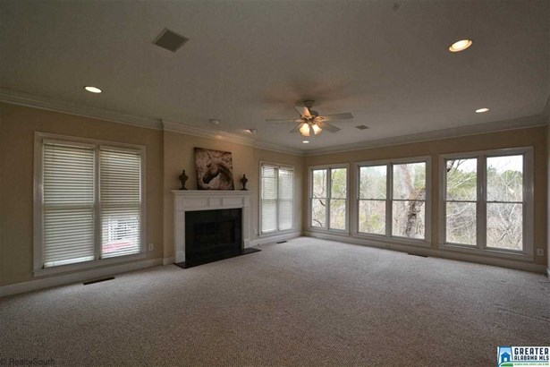 2467 Huntington Glen Dr, Homewood, AL - USA (photo 3)
