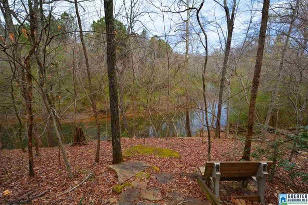 2467 Huntington Glen Dr, Homewood, AL - USA (photo 5)