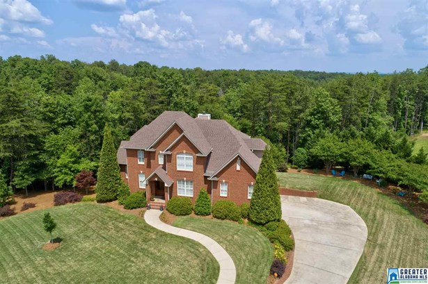 7498 Turnberry Dr, Gardendale, AL - USA (photo 5)
