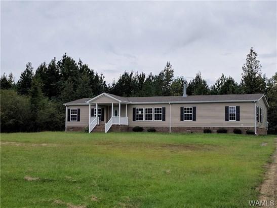 920 Wilcutt, Berry, AL - USA (photo 1)