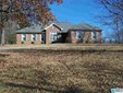 7536 Lupre Dr, Mc Calla, AL - USA (photo 1)