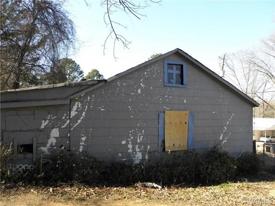 2417 1st E, Tuscaloosa, AL - USA (photo 2)
