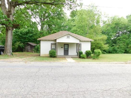926 3rd Street, Alexander City, AL - USA (photo 2)