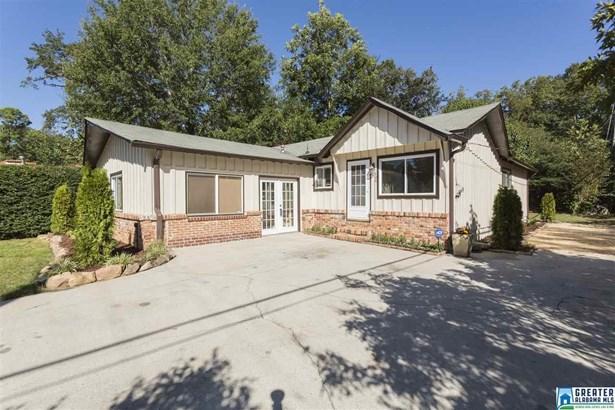 806 Carr Ave, Homewood, AL - USA (photo 1)
