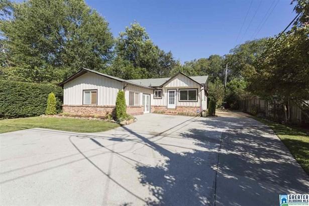 806 Carr Ave, Homewood, AL - USA (photo 2)