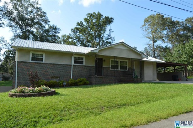 217 Ell Ave, Dora, AL - USA (photo 5)