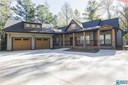 22573 Timberwood Dr, Mc Calla, AL - USA (photo 1)