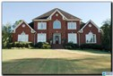 8335 Clayton Rd, Springville, AL - USA (photo 1)