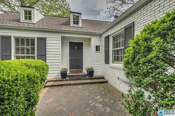 1603 Wellington Rd, Homewood, AL - USA (photo 2)