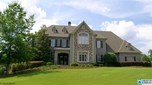 4350 Kings Mountain Ridge, Vestavia Hills, AL - USA (photo 1)