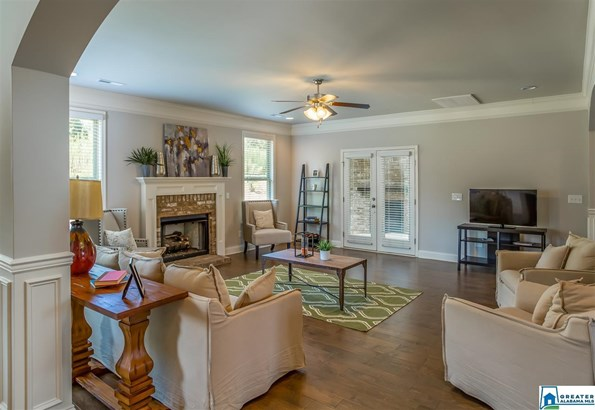 6002 Enclave Pl, Trussville, AL - USA (photo 5)