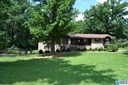 3625 Red Oak Dr, Adamsville, AL - USA (photo 1)