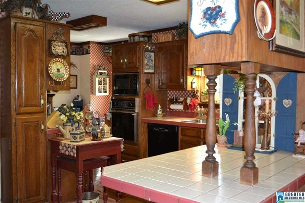 3625 Red Oak Dr, Adamsville, AL - USA (photo 3)