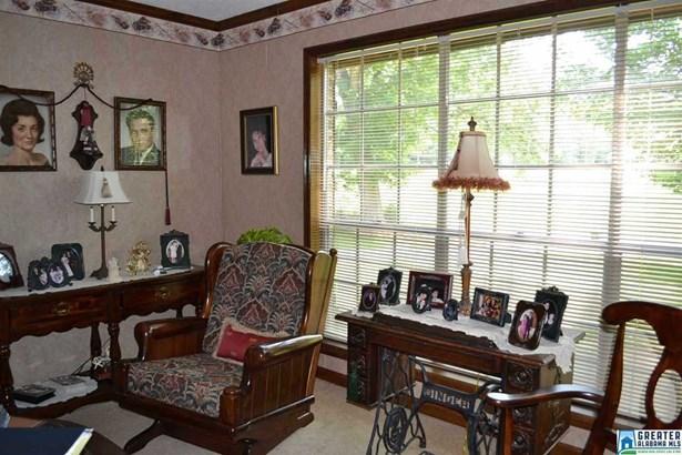 3625 Red Oak Dr, Adamsville, AL - USA (photo 5)