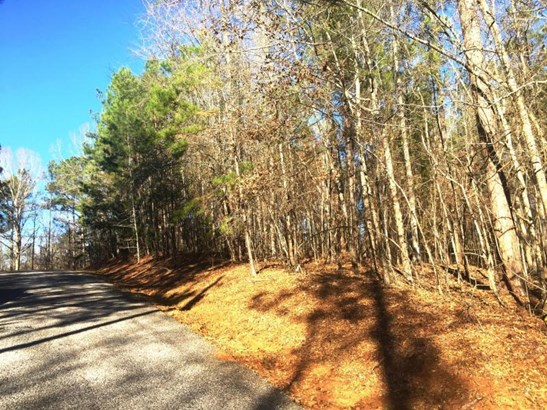 Lot 45 Tanglewood Court, Dadeville, AL - USA (photo 2)