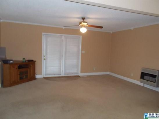 2745 Moore Rd, Adamsville, AL - USA (photo 3)