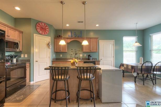 4293 Sierra Way, Gardendale, AL - USA (photo 3)