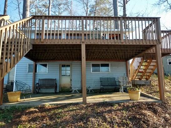 8781 Smith Camp Rd, Adger, AL - USA (photo 4)
