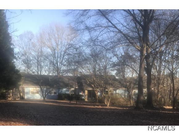 2481 Co Rd 282, Cullman, AL - USA (photo 1)