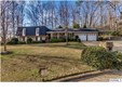 4715 Woodland Hills, Tuscaloosa, AL - USA (photo 1)