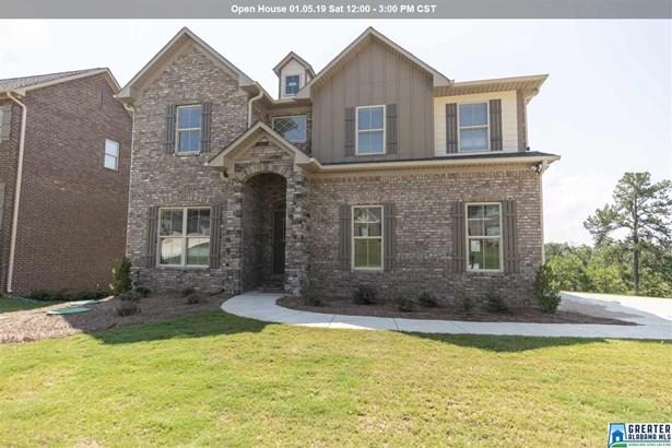 6017 Enclave Pl, Trussville, AL - USA (photo 1)